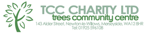 TCC-Charity-Ltd-Logo-1
