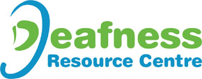 deafnessresourcecentre