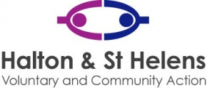 Halton & St Helens Voluntary and Community Action