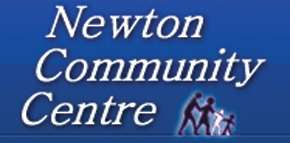 Newton Family & Community Association Logo