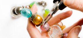 JewelryMaking_Pan_6929